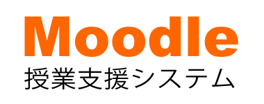 moodle_small.png