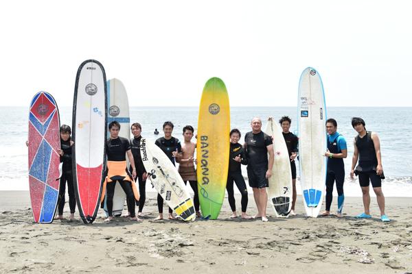 surf01.jpg